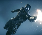 Batman-Arkham-Knights1