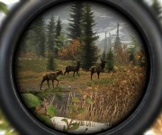 Cabela´s-Big-Pro-Hunts1