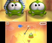 Cut-the-Rope1