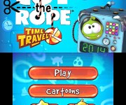 Cut-the-Rope3