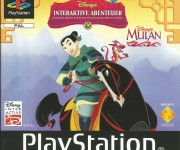 Disneys-Mulan2P