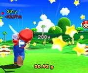 Mario-Golf-World-Tour1