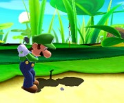 Mario-Golf-World-Tour2