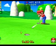 Mario-Golf-World-Tour3