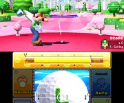 Mario-Golf-World-Tour4