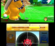 Mario-Golf-World-Tour6