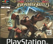 SW-Jedi-Power-Battles1P