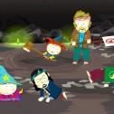South Park – Stab der Wahrheit