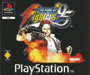 The-King-of-Fighters-95_1P