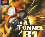 Tunnel-B1_1P