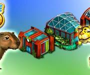 my-free-zoo-amazonashaus