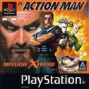 Action Man – Mission Xtreme
