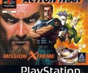 Action-Man1P