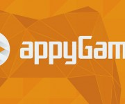 Appy_Gamer_4a