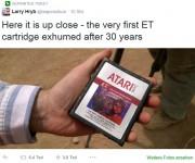 Atari-Hryb