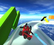 Jet-Car-Stunts2