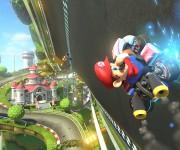 Mario-Kart-8_1