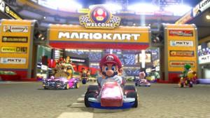 Mario-Kart-8_3