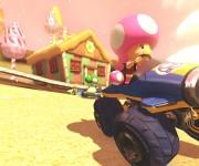 Mario-Kart-8_4
