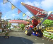 Mario-Kart-8_5