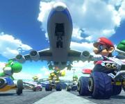 Mario-Kart-8_6