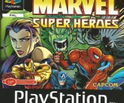 Marvel-Super-Heroes-1P
