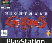 Nightmare-Creatures1P