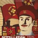 Retro feiert mit Ostzillation 30. Ausgabe