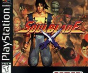 Soul-Blade1