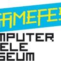 3x 2 Karten für das Gamefest zu gewinnen!