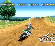 Camp-Motocross-Carmichael1