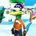 Gex: Deep Cover Gecko