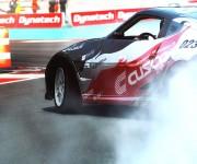 Grid-Autosport1