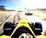 Grid-Autosport3