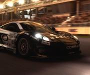 Grid-Autosport4