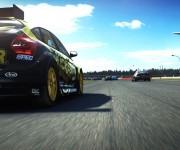 Grid-Autosport5