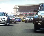 Grid-Autosport6