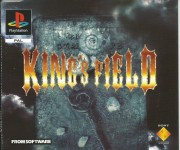 Kings-Field1P