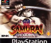 Samurai-Shodown3_1P