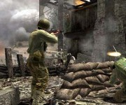 Call of Duty 3_1