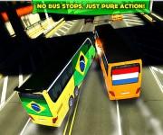 Der-MannschaftsbusRaser_4