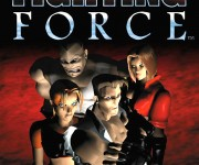 Fighting-Force1P