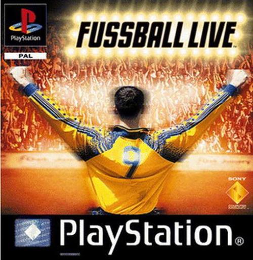 fu?ball live