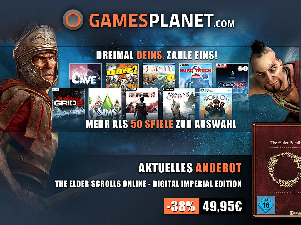 Online Games Neu