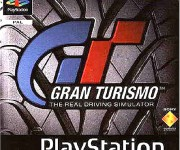 Gran-Turismo1P
