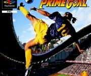 Namco-Soccer-Prime-Goal-1P