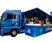 PlayStation Sommer-Tour