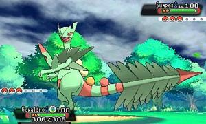 Pokemon-Omega-Rubin3