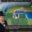 Sid Meier´s Civilization Revolution 2
