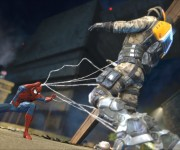 The-Amazong-Spiderman-2_2